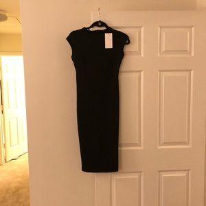 Zara | Dress